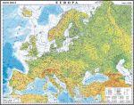 gh-c1-f14-europa
