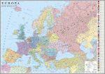 harta_europa_politica2