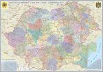 harta_romania_si_r_moldova_administrativa_35002400_materiale_didactice_geografie_harti_murale