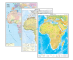 Harti Africa