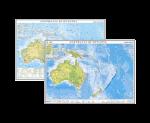 Harti Australia